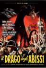 Il Drago Degli Abissi (SE) (Dvd+Poster) (Edizione In Lingua Originale)