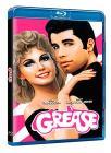 Grease (Edizione 40 Anniversario) (Blu-ray)