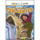 Le avventure di Tom Sawyer. Vol. 9