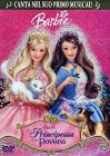 Barbie. La principessa e la povera