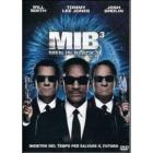 Men In Black 3. MIB