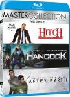 Hollywood Star. Master Collection (Cofanetto 3 blu-ray)