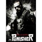 Punisher. Zona di guerra