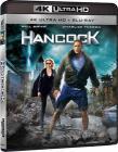 Hancock (Cofanetto 2 blu-ray)