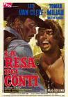 La Resa Dei Conti (Blu-ray)