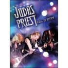Judas Priest. Music In Review