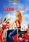 Lizzie McGuire. Da liceale a popstar