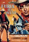 Furia Del West