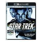 Star Trek (Cofanetto 2 blu-ray)
