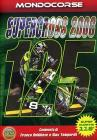 Supercross USA 2006. cl.125
