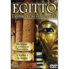 Egitto. I misteri di una grande civiltà