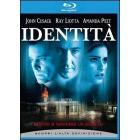 Identità (Blu-ray)