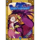 Blue Dragon. Vol. 4