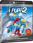 I Puffi 2 (Cofanetto 2 blu-ray)