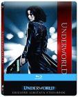 Underworld (Extended Cut) (Steelbook) (2 Blu-ray)