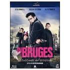 In Bruges. La coscienza dell'assassino (Blu-ray)