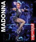 Madonna - Rebel Heart Tour (Blu-ray)