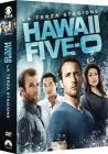Hawaii Five-0. Stagione 3 (6 Dvd)