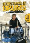 Tommy Igoe - Getting Started On Drums