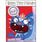 Happy Tree Friends. Stagione 2. Vol. 2