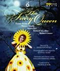Henry Purcell. The Fairy Queen (Blu-ray)