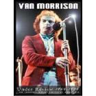 Van Morrison. Under Review. 1964-1974