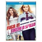 Fuga in tacchi a spillo (Blu-ray)