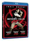Beverly Hills Cop Collection (3 Blu-Ray) (Blu-ray)