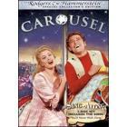 Carousel (Edizione Speciale 2 dvd)