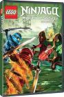 Lego - Ninjago - Stagione 07 (2 Dvd)