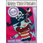 Happy Tree Friends. Stagione 2. Vol. 4