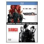 Quentin Tarantino Collection. Limited Edition (Cofanetto 2 blu-ray)