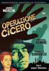 Operazione Cicero