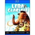L' era glaciale (Blu-ray)