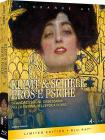 Klimt E Schiele - Eros E Psiche (Blu-ray)
