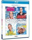Checco Zalone Collection (Cofanetto 4 blu-ray)