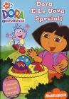 Dora l'esploratrice. Dora e le uova speciali