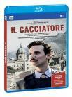Il Cacciatore - Stagione 01 (3 Dvd)