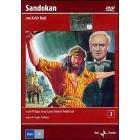 Sandokan. Vol. 03