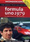 Formula Uno 1979