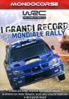 Mondiale Rally. I grandi record