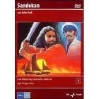 Sandokan. Vol. 01