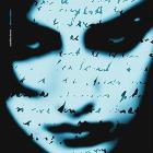 Marillion - Brave (5 Blu-Ray) (Blu-ray)