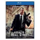 Assalto a Wall Street (Blu-ray)