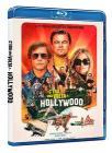 C'Era Una Volta A Hollywood (Blu-ray)