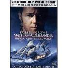 Master & Commander. Sfida ai confini del mare (2 Dvd)