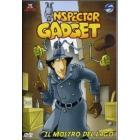Inspector Gadget. Vol. 1. Il mostro del lago