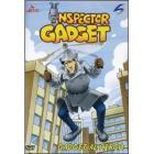 Inspector Gadget. Vol. 2. Gadget al circo