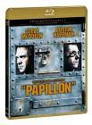 Papillon (Indimenticabili) (Blu-ray)