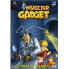 Inspector Gadget. Vol. 3. La clinica di belezza